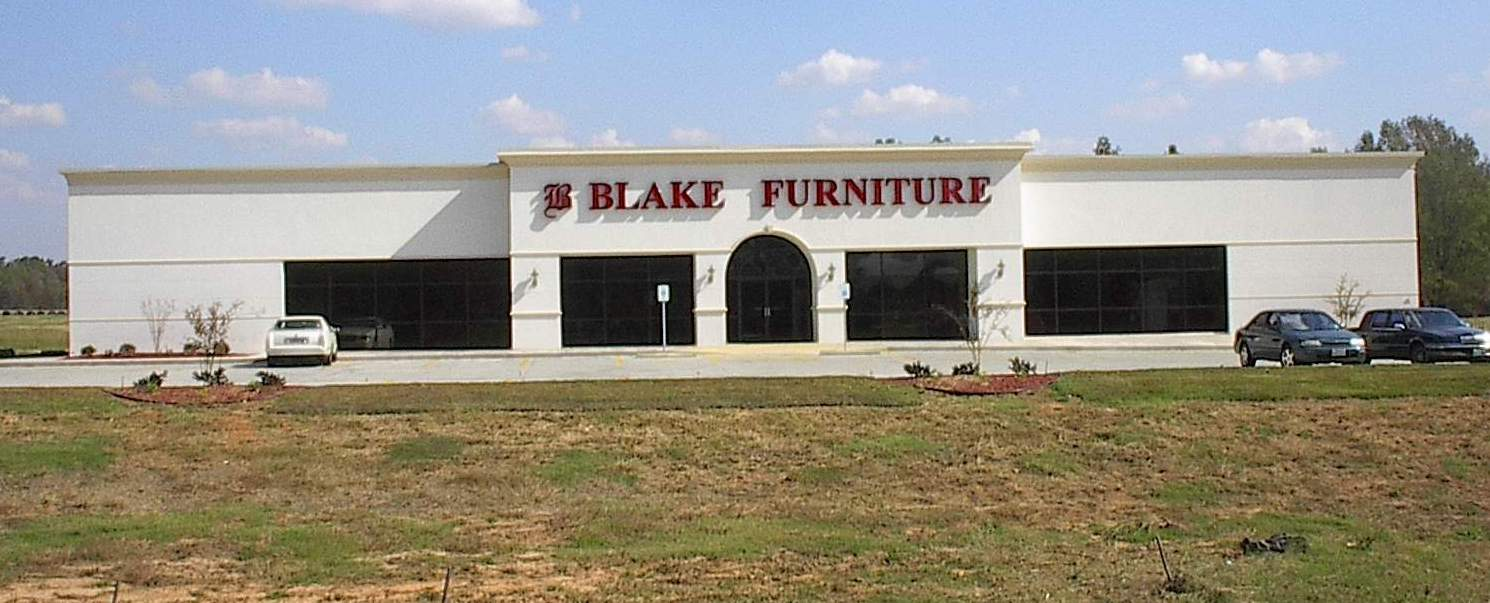 Nice WILKIE BLAKE 4024 US HWY 259 N LONGVIEW, TX 75605 (903) 663 8881. FAX:  (903) 663 1260. Store Hours: Monday Friday 9:00AM 6:00PM Saturday  9:00AM 5:00PM