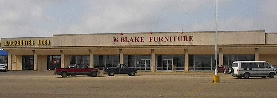 PLEASANT, TX 75455 (903) 572 1821. FAX: (903) 577 3315. Store Hours:  Monday Thursday 8:30AM 5:30PM Friday 8:30AM 6:00PM Saturday 8:30AM 4:00PM,  KILGORE
